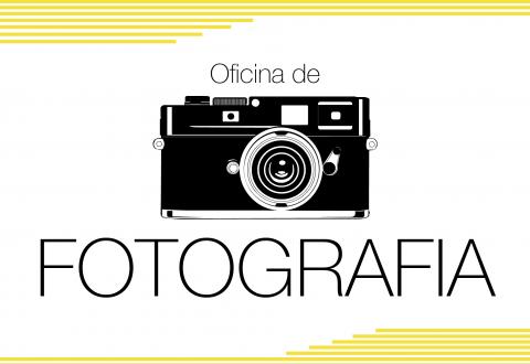 Resultado de imagem para OFICINA D EFOTOGRAFIA