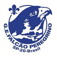 Falcao_Logo