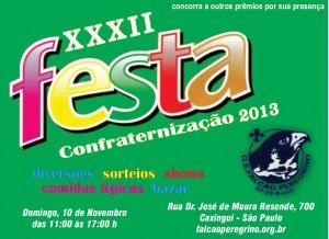 convitebig2013