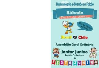 jogo_brasil_assembleia_festa_junina_mini