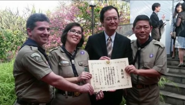 fotografia_homenagem_embaixada_japao