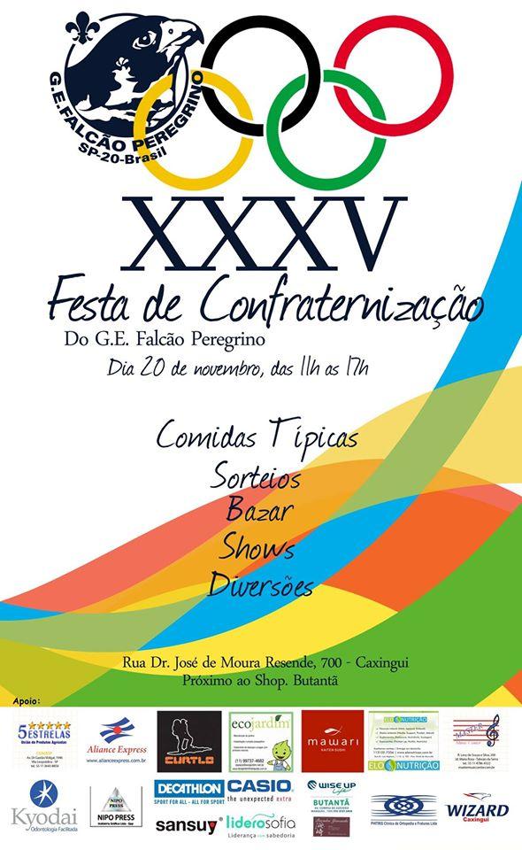 festa_confraternizacao_xxxv